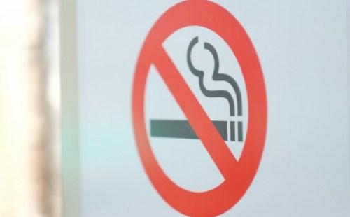 タバコ嫌いの人必見!実際に行ってみた2015年禁煙レストランアワード