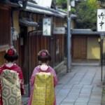 春の京都ラストチャンス 5月は「鴨川をどり」を楽しめるよ!