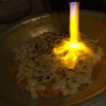 六本木 居酒屋 鶫(ツグミ) トマト鍋が最高!コスパとホスピタリティで大満足【女子会グルメ】