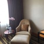 台湾高雄 麗尊大酒店  スパもホスピタリティもあるクラシカルな高級ホテル【台湾ホテル】