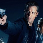 10月7日が待ちきれない!まもなく公開映画「ジェイソンボーン」