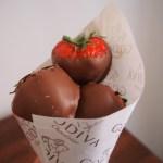 ベルギー チョコ天国で大人買い11日目 【パリから旅した18日間 Onzième jour】