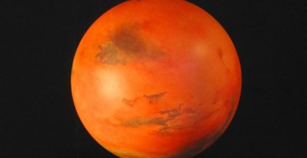 星座別 火星のエネルギーの活用方法〜天体エネルギーの活かし方〜