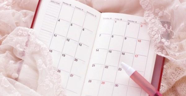 【イベント】4/5ホロスコープの活かし方✖️しくじり占星術 開催