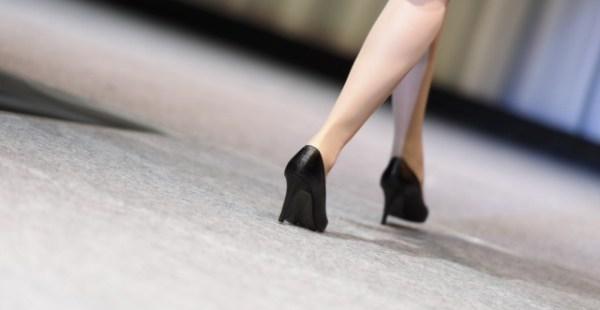 キムタク&工藤静香の娘コウキがモデルデビューで光りすぎてる件