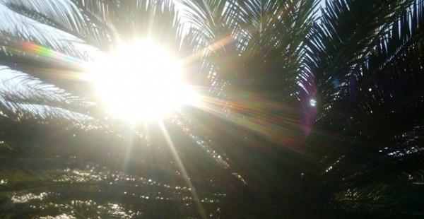 太陽と月のアスペクト【カレン的ざっくり占星術】
