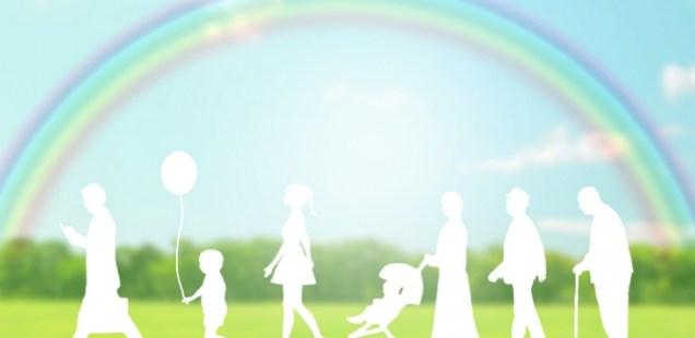 幼少期のアスペクトがその後の人生に影響する