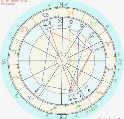 astro_24gw__2020118.80155.45215