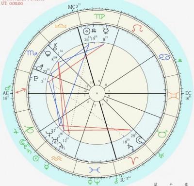 astro_24gw__2020124.1467.28652