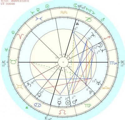 astro_24gw__2020221.43218.1861