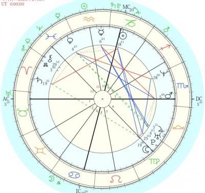 astro_24gw__202026.47301.9121