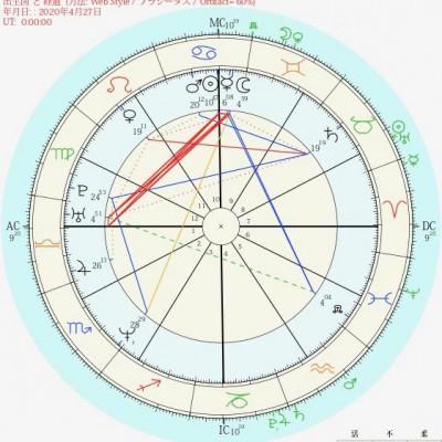 astro_24gw__2020427.35043.43808