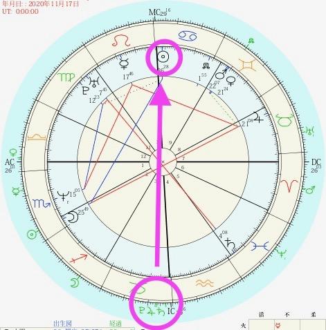 astro_24gw__20201117.84292.17359