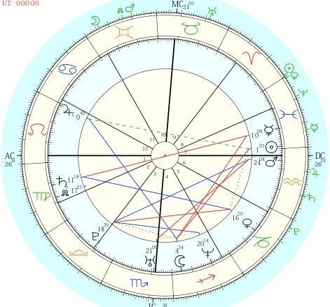 astro_24gw__2021321.39698.43618