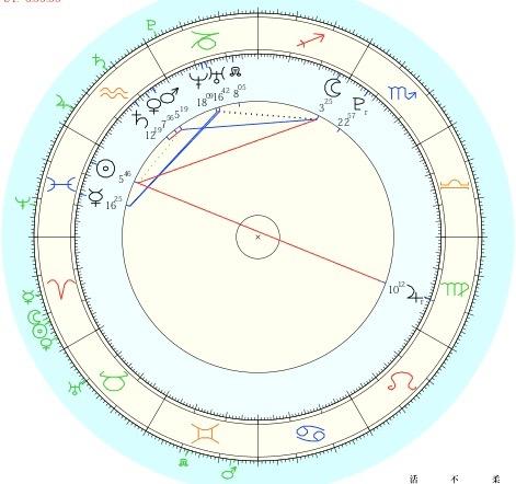 astro_24gw__2021412.5798.19485