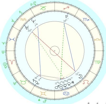 astro_24gw__202145.81852.52781