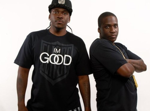 clipse-reunite-for-new-album