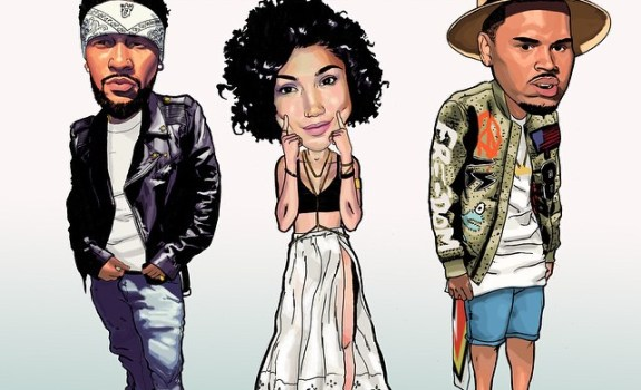 omarion-post-to-be-karencivil