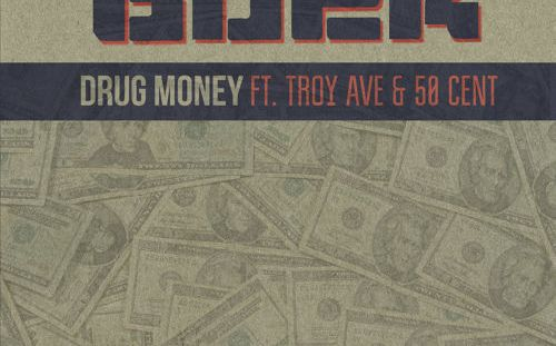 50cent-buck-troyave-drugmoney-karencivil
