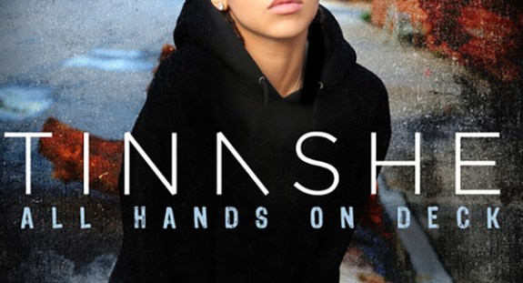 tinashe-hands-on-deck-karencivil