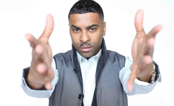 Karen-Civil-Ginuwine-Civil-Interview