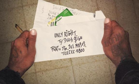ty-dolla-sign-only-right-feat-yg-joe-moses-teecee4800