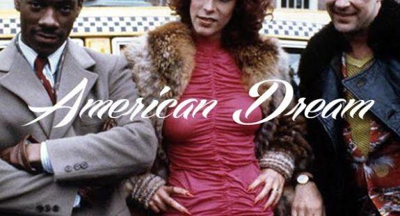 American Dream - Dipset
