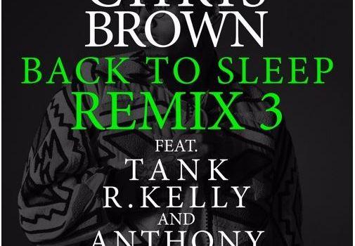 back-to-sleep-remix-3
