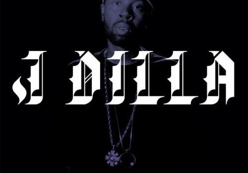 j. dilla the diary