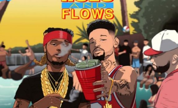 fetty wap pnb rock money hoes and flows