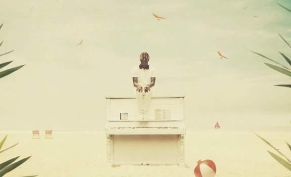 lil yachty summer songs 2