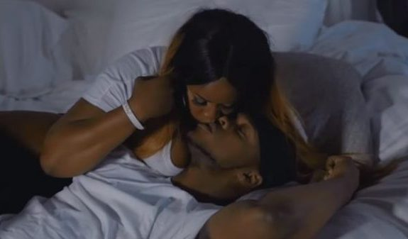 papoose-black-love-video-680x337