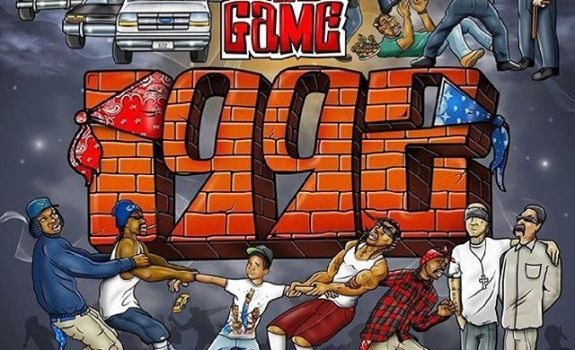 the-game-1992