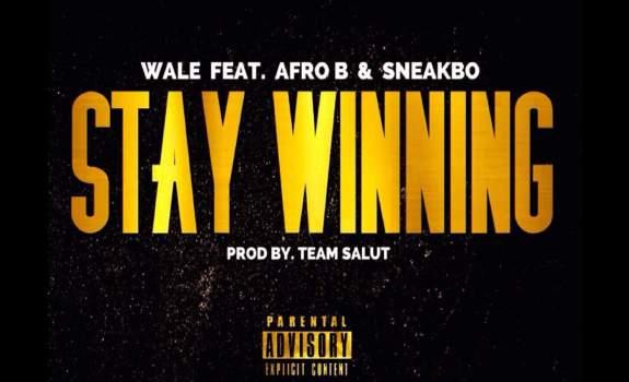 wale-stay-winning