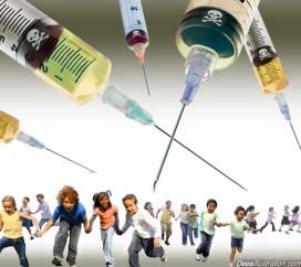 Dees_Vaccine1