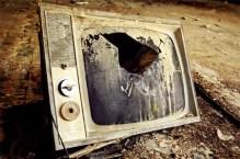 TV_Kaputt