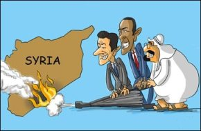 Syria_Cartoon1