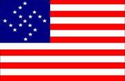 US_Flag_Nazi_02