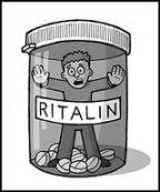 Ritalin_01
