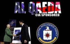 CIA_Al-Qaeda_01