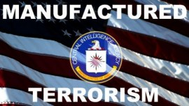CIA_Manufactured_Terrorism