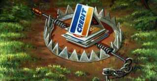 CreditCard_Debt_01