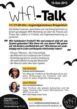 WTF_Talk_Klagenfurt_01