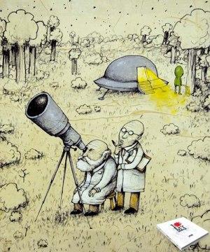 ÉT_Cartoon_01