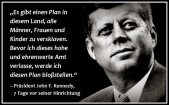 JFK_Plot_01_german