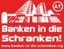 Logo_Banken_in_die_Schranken_03