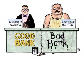 Bad_Bank_Good_Bank_01