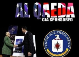CIA_Al_Qaeda_01
