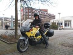 Flegel_G_Motorrad