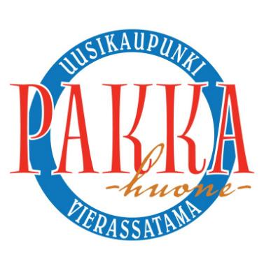 vierassatama logo
